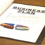 business-plan-icon
