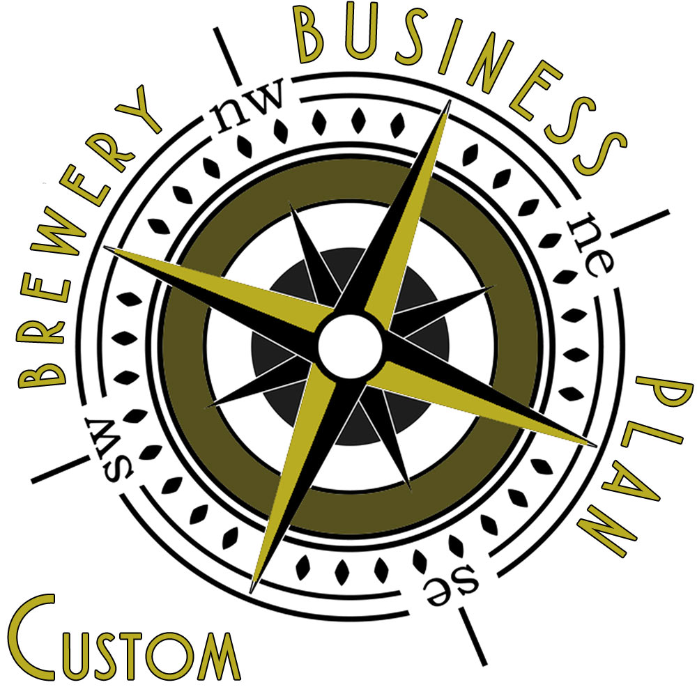 Custom Business Plan
